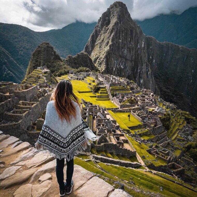 Los mejores lugares para visitar en Cusco